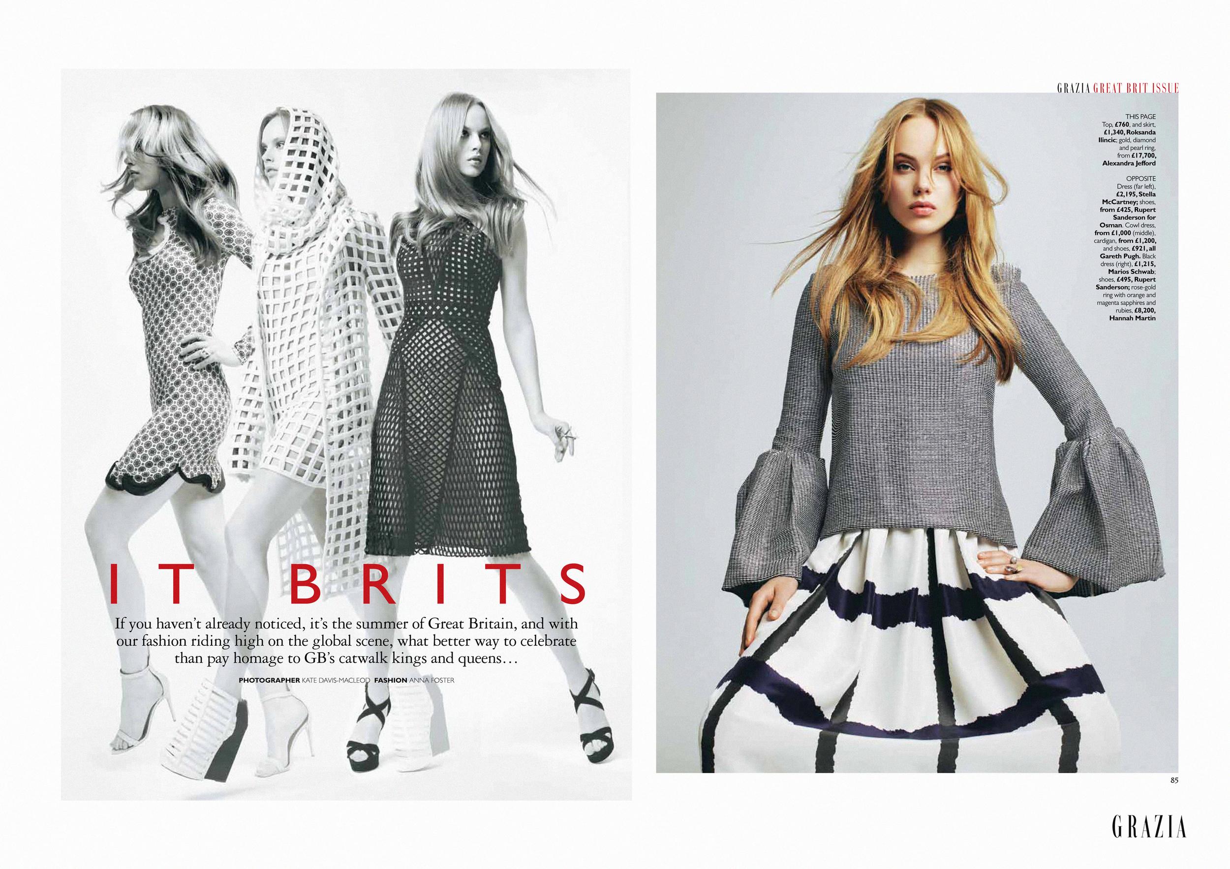 brits.jpg