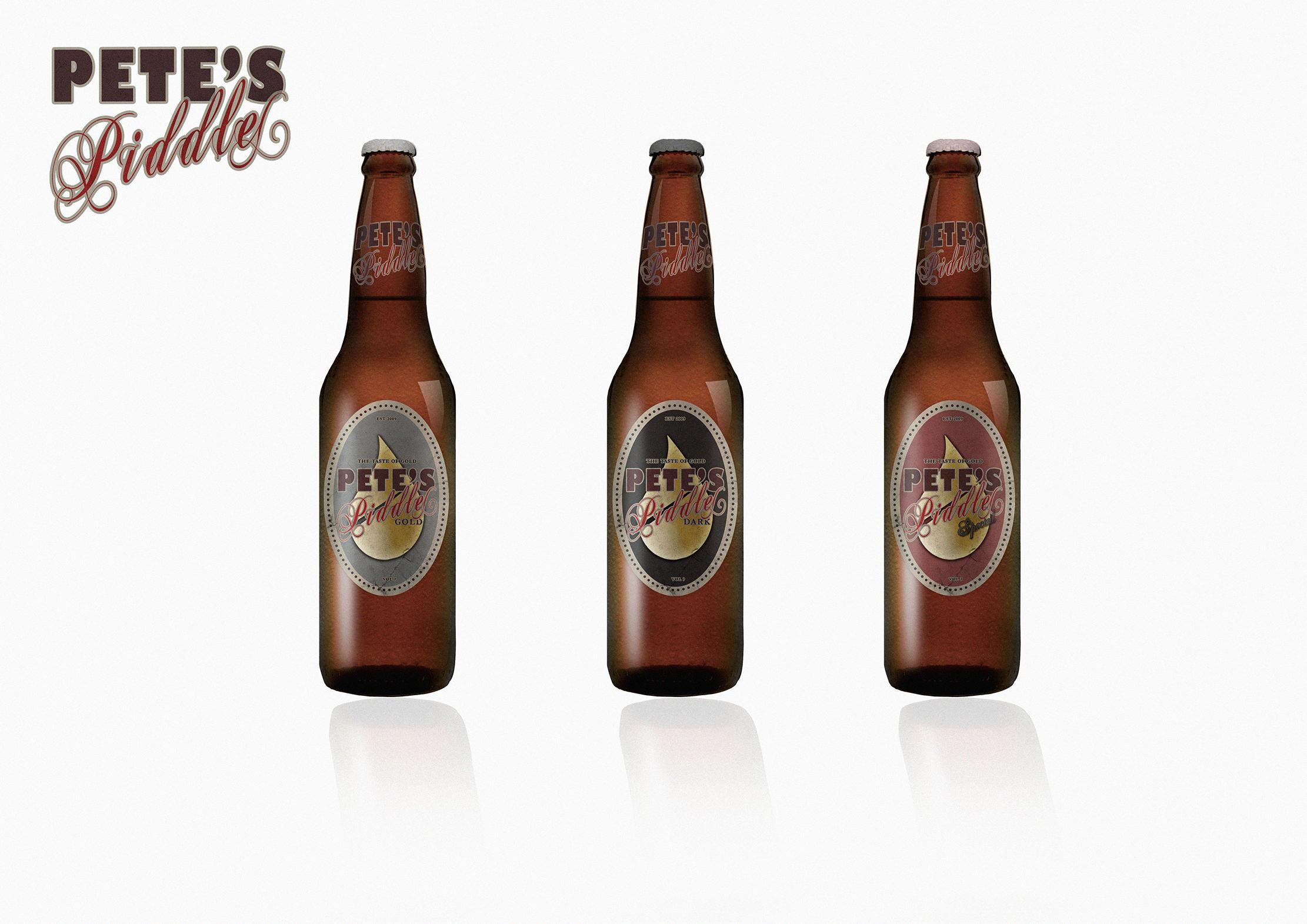 piddle bottles.jpg