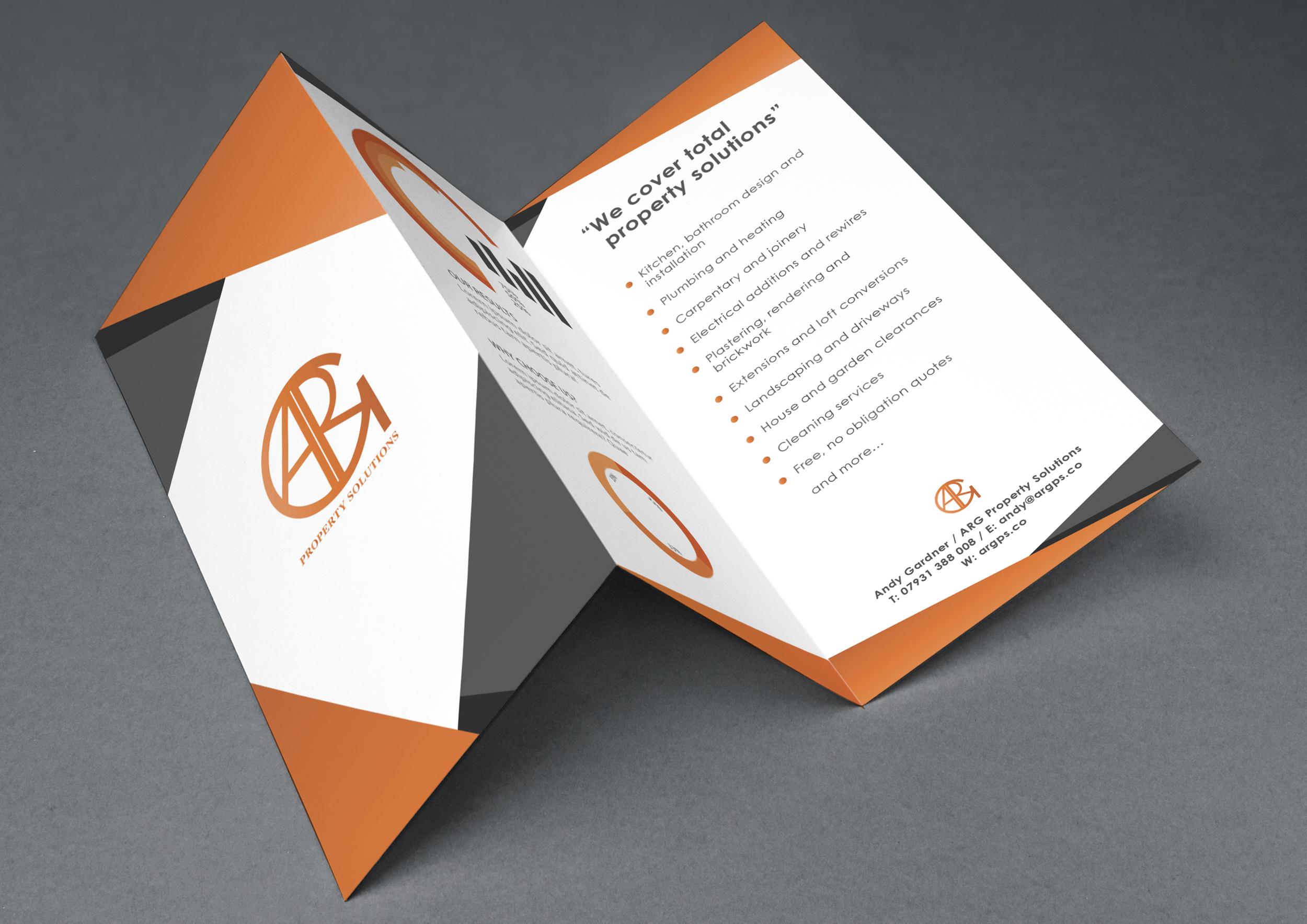 flyers2.jpg