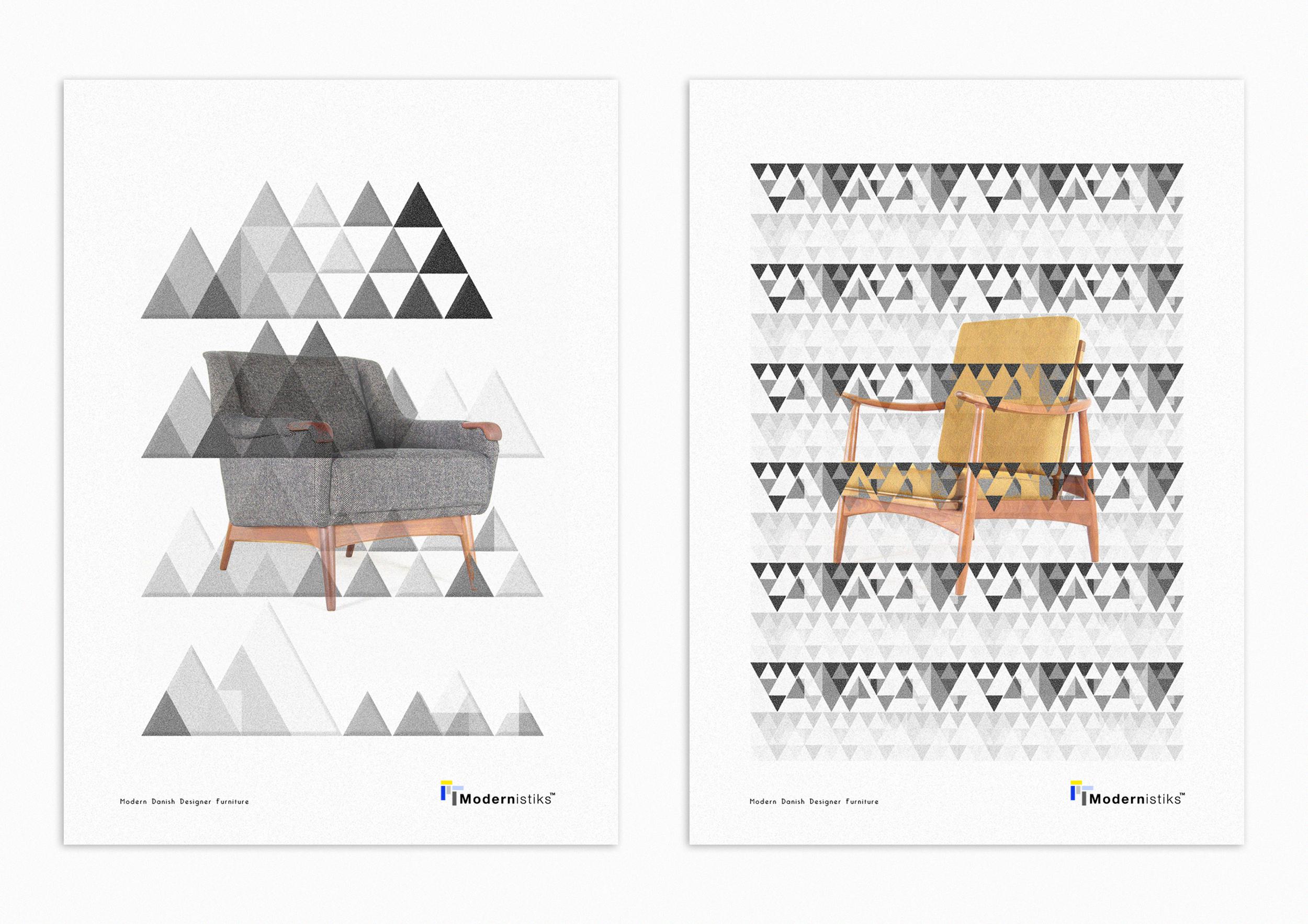 modernistiks poster.jpg
