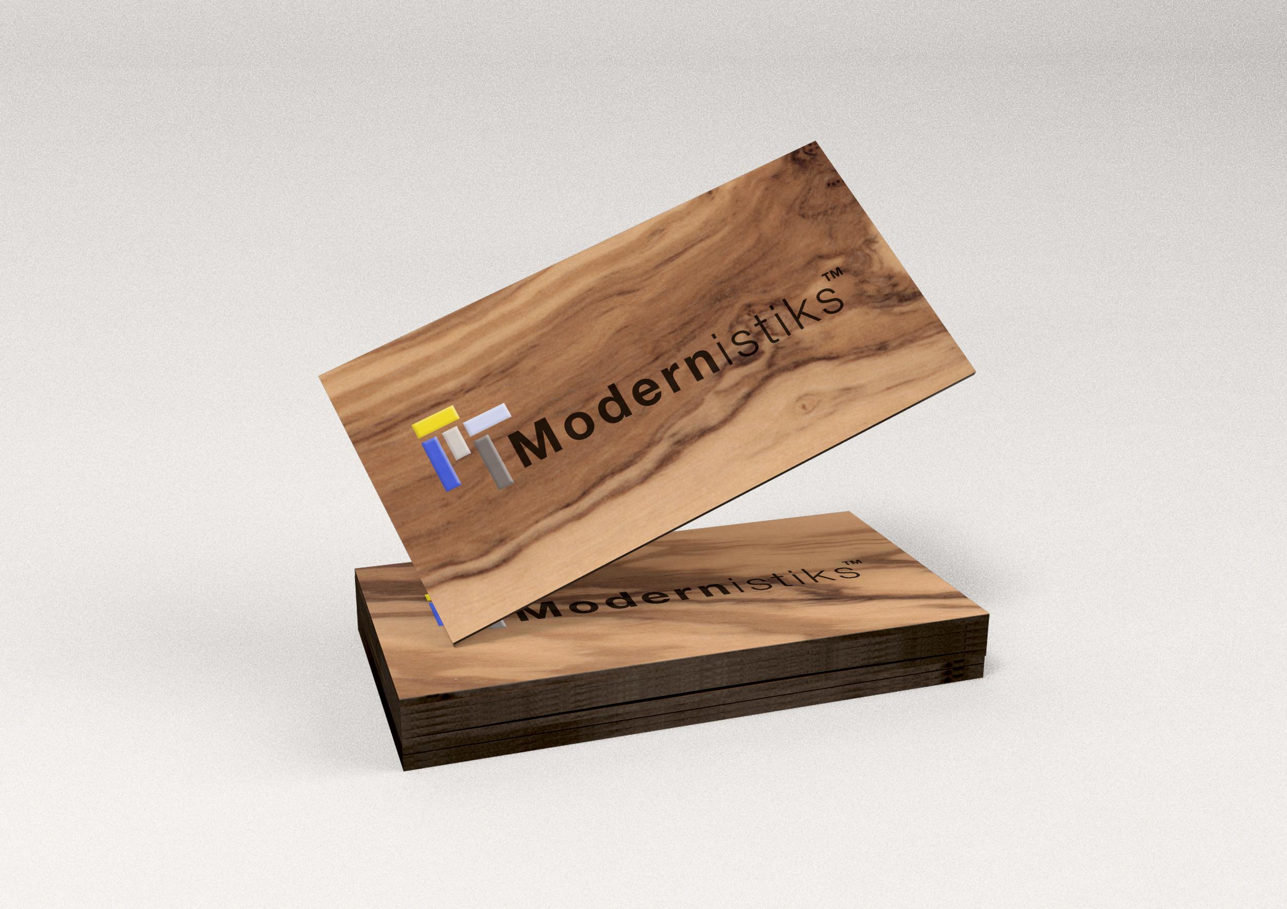 modernistiks 2.jpg