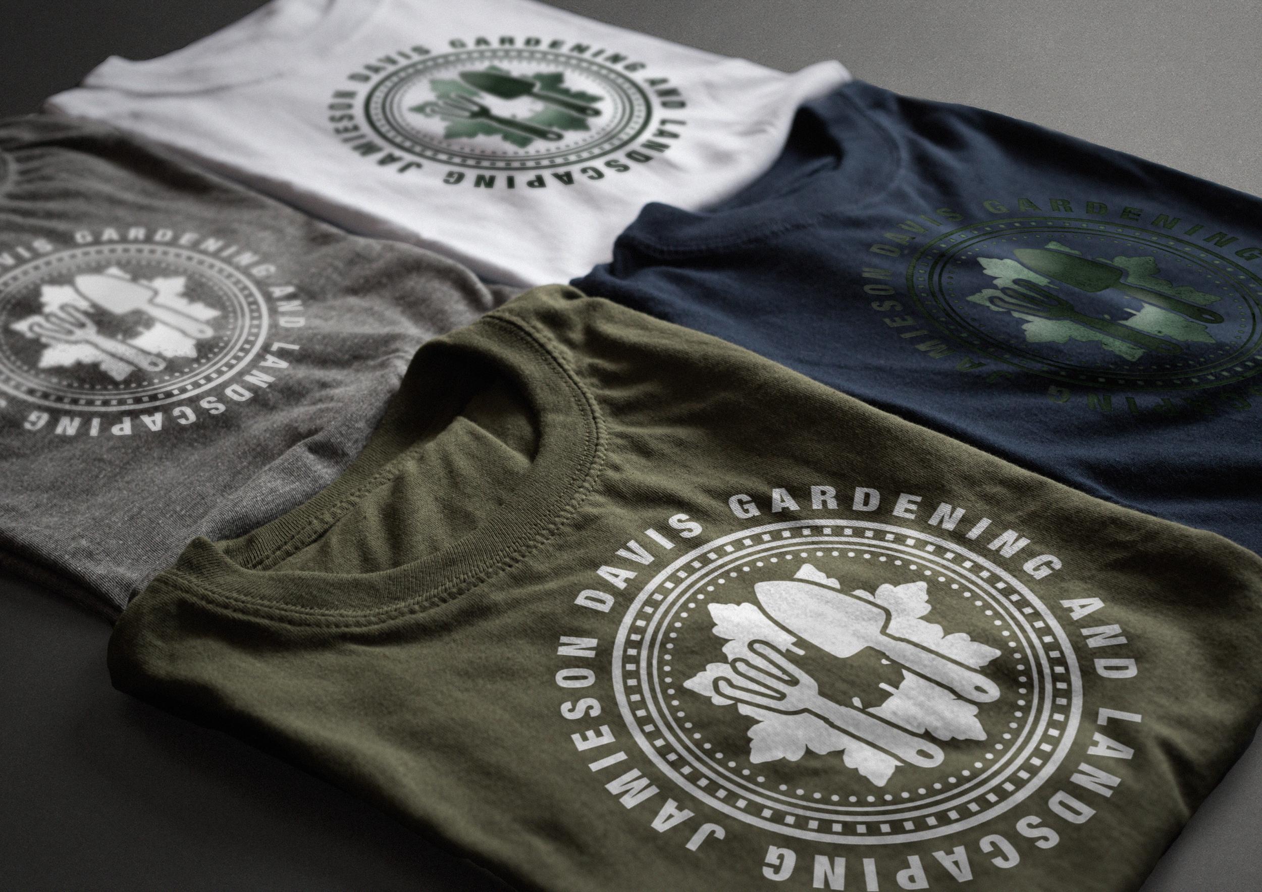 jay Branding t shirts 1.jpg