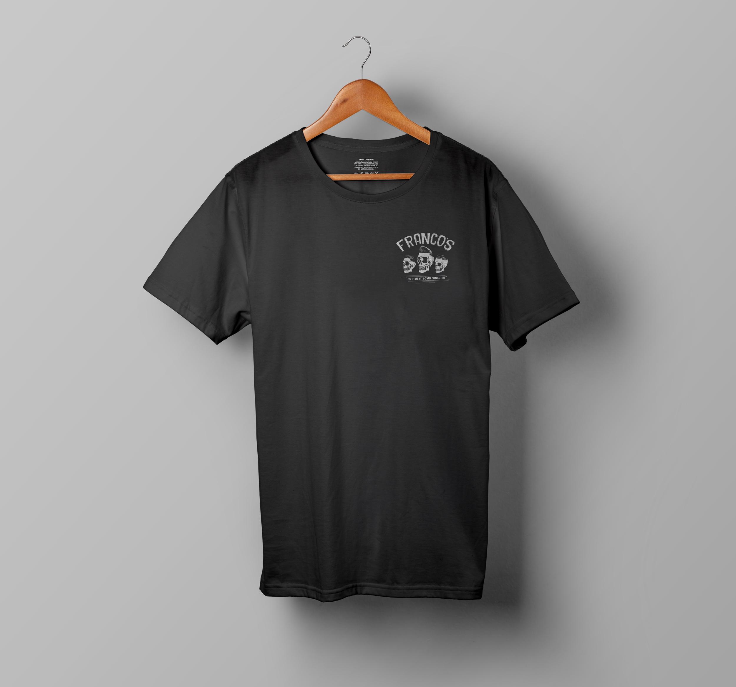 Franco's-TShirt-Example-2.jpg
