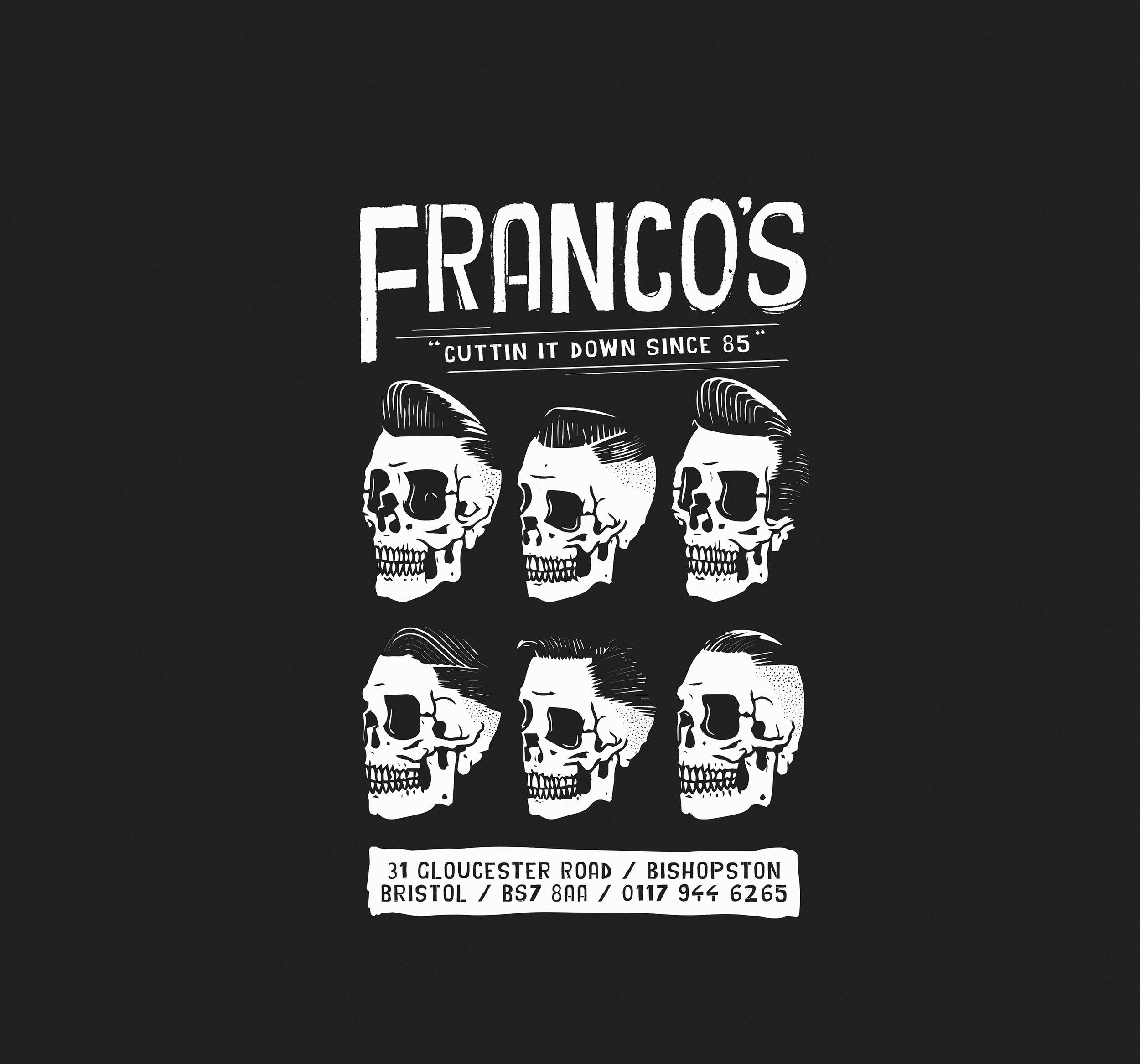 Fracos-t-shirt artwork1.jpg