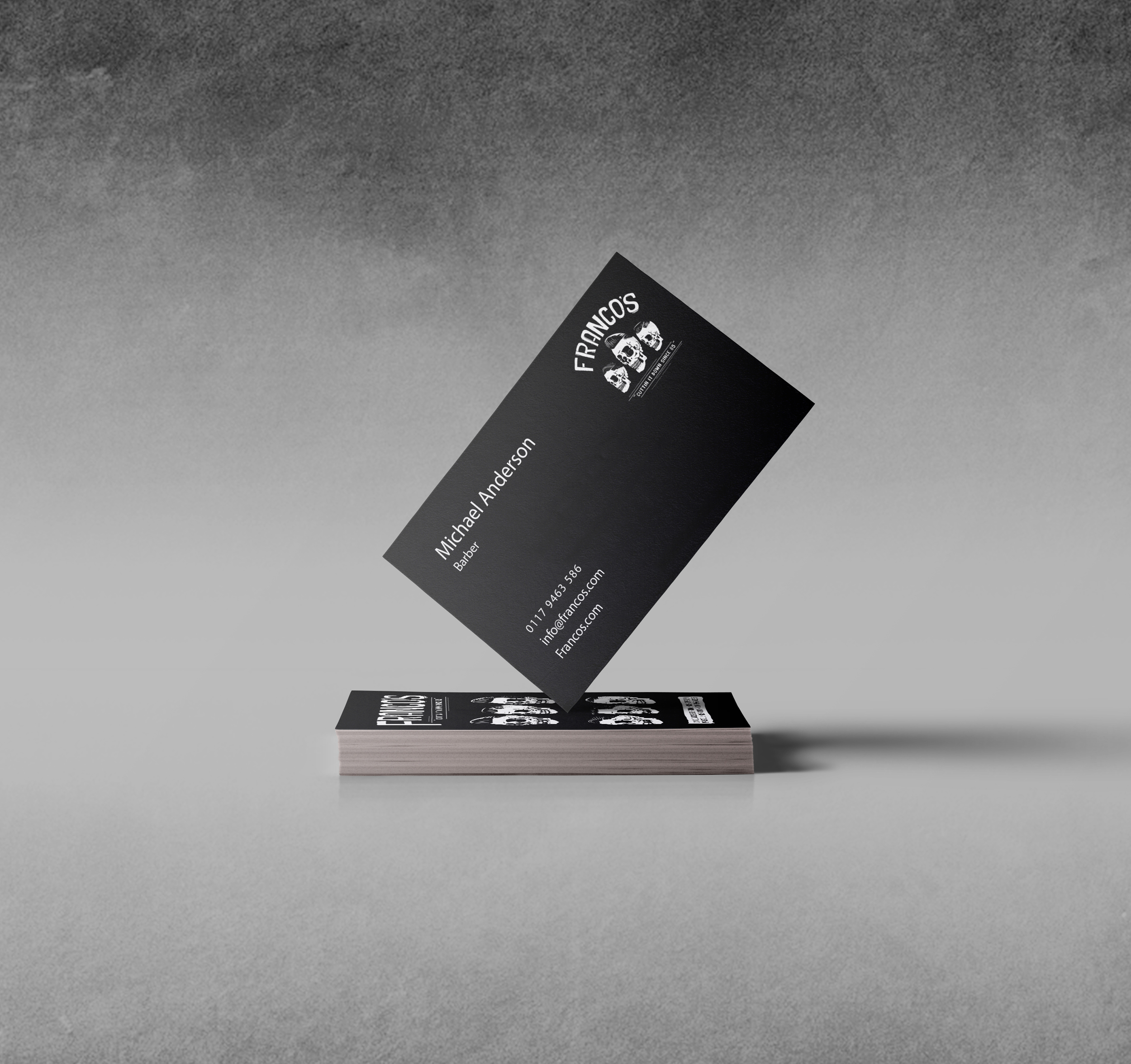 Business-Card-Mockup2-Presentation.jpg