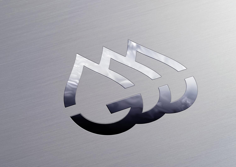 Metallic+Logo+PSD+Mock-Up2.jpg