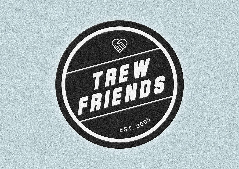 TREW+new2.jpg