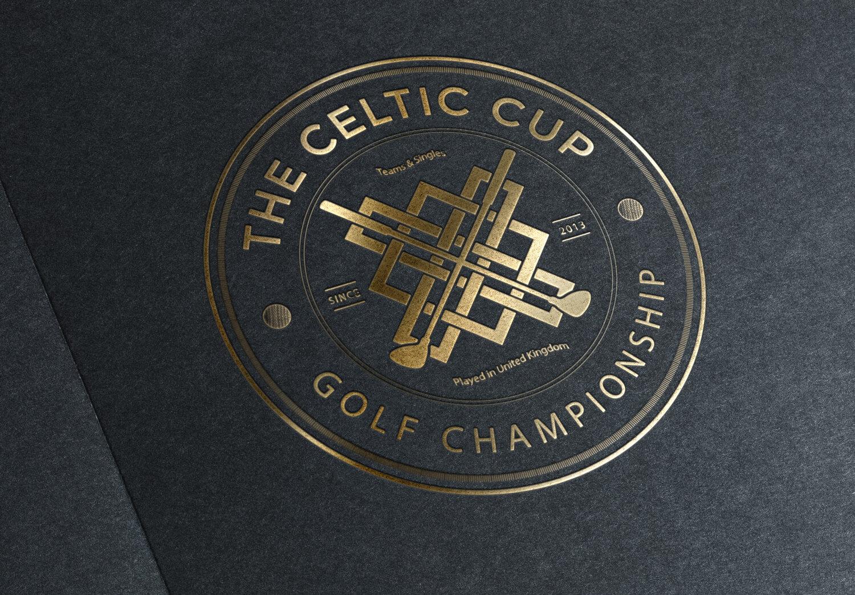celtic+Logo+Mock-Up1.jpg