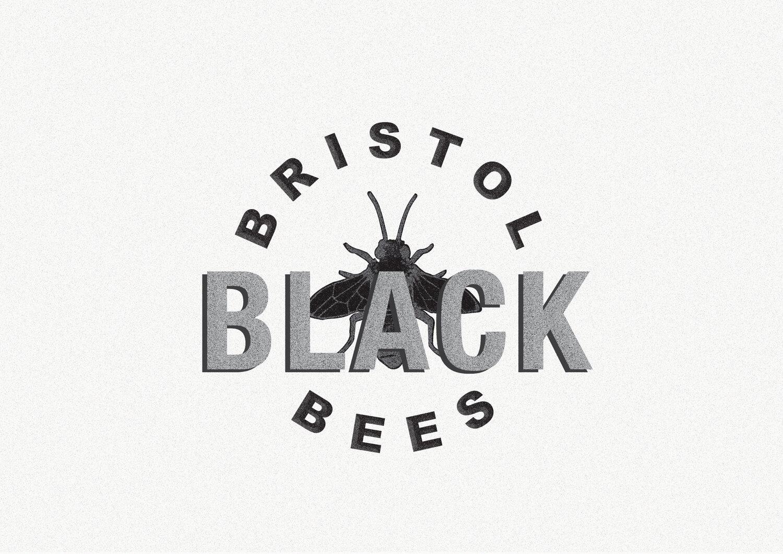 BLACKBEES1.jpg