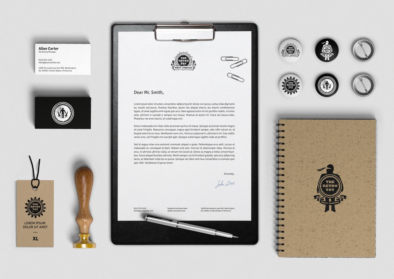 Branding+Identity+MockUp+Vol7.jpg