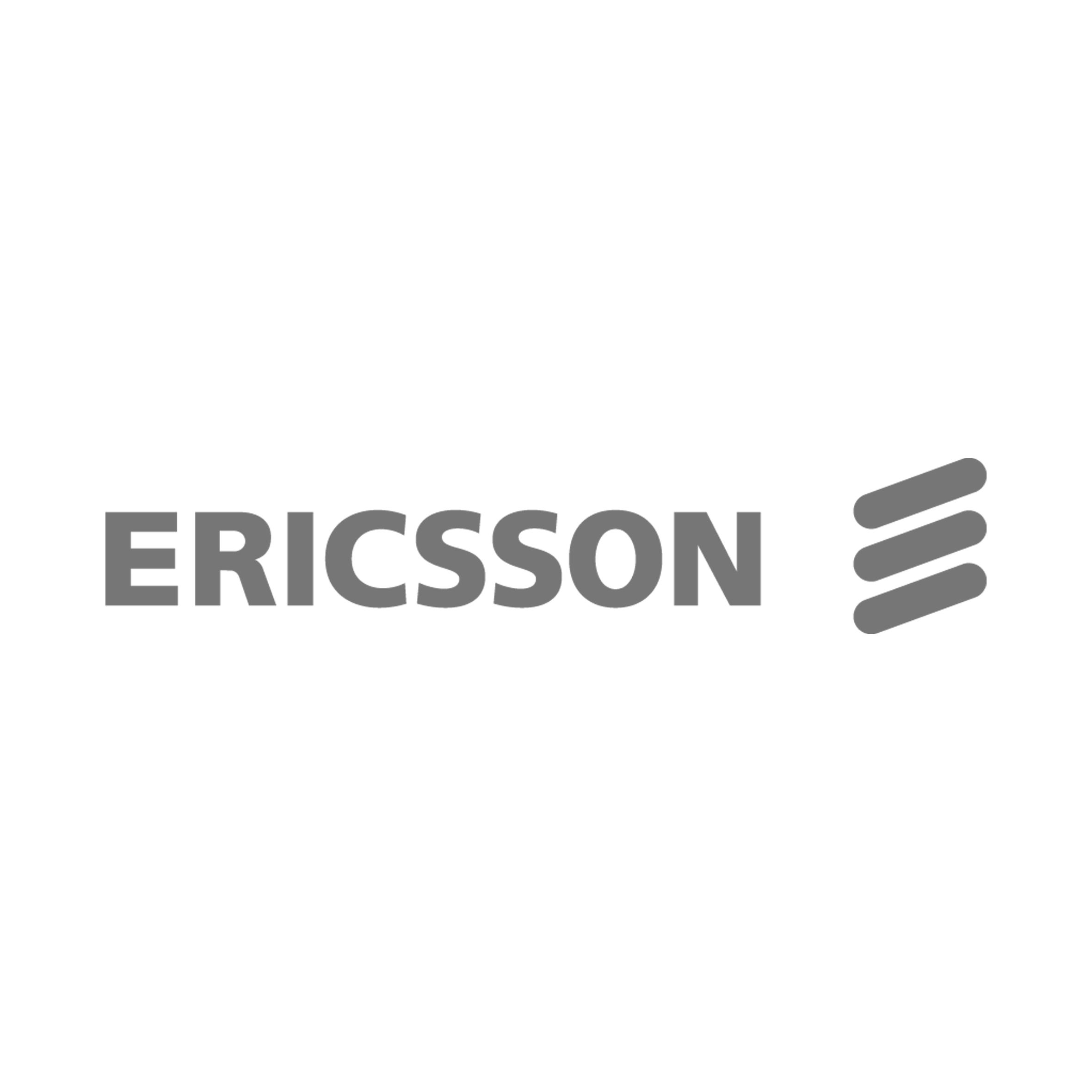 Ericsson2.jpg