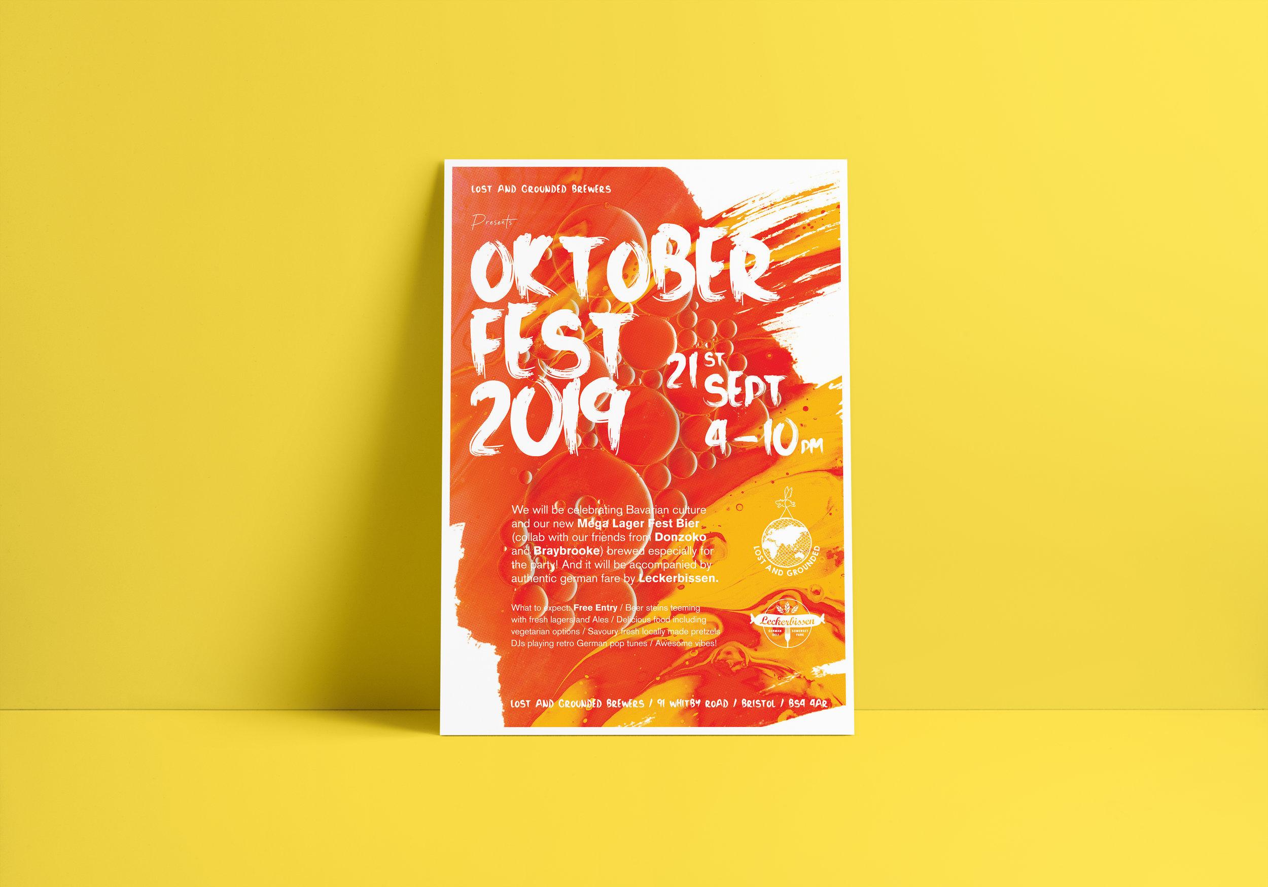 Oct fest 1.jpg