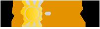 GoSolarTexas_logo.png