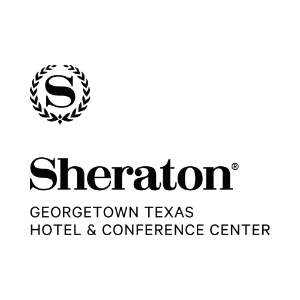 Sheraton Georgetown Texas Hotel & Conference Center New Logo.jpg