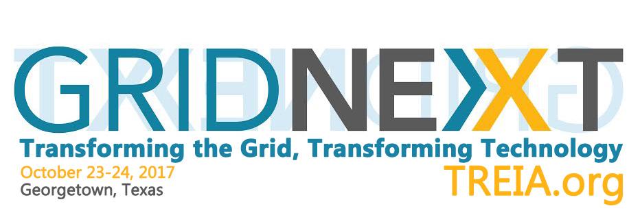 GridNEXT2017tagline.jpg
