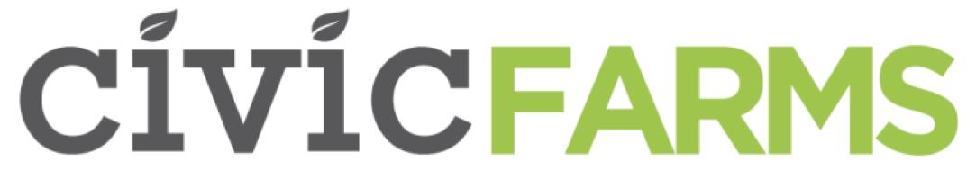 Civic Farms Logo.png