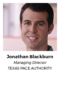 Jonathan-Blackburn.png