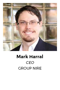 Mark-Harral.png