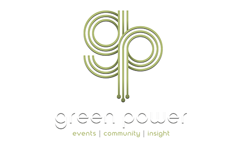 GreenPower500px.png