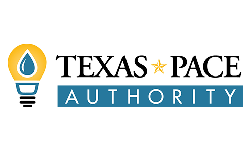 TexasPaceAuthority500px.png