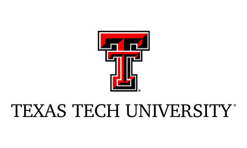TexasTech500px.png