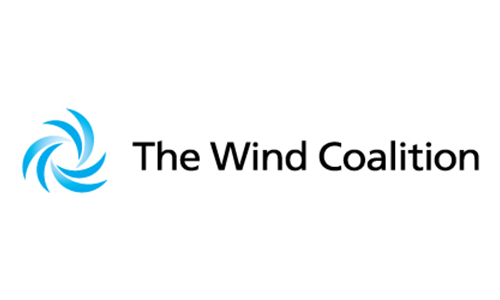 WindCo500px.png