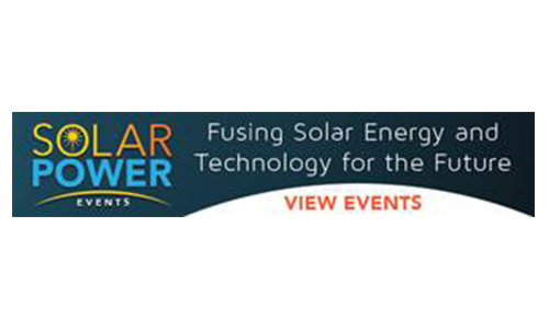 SolarPower500px.png