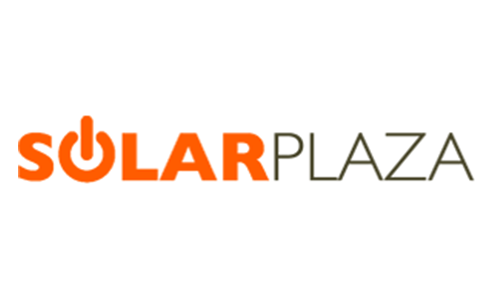 SolarPlaza500px.png