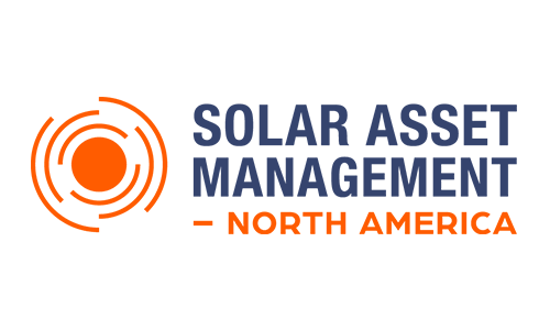 Solar-Asset-Management-500px.png