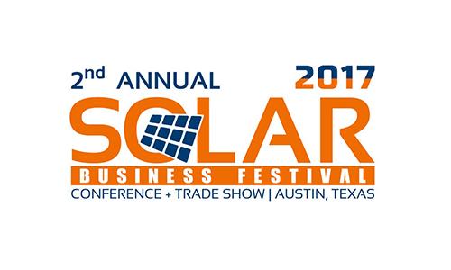 Solar-Business-Festival-500px.png
