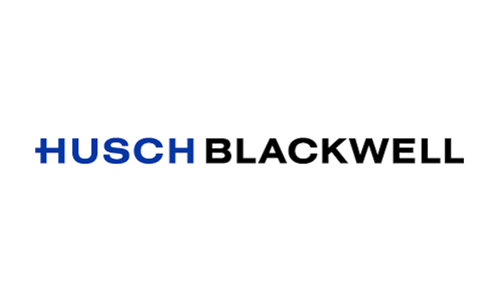 Husch-Blackwell-500px.png