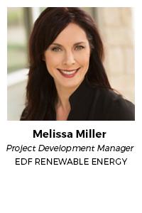 Melissa-Miller.png