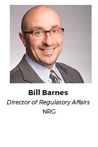 Bill-Barnes.png