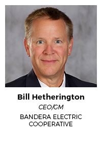 Hetherington-Bill.png