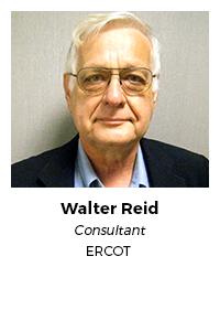 Reid-Walter.png