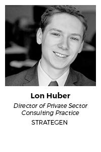 Huber-Lon.png