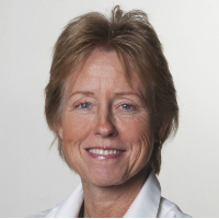 Susan Kennedy  Founder & CEO Advanced Microgrid Systems