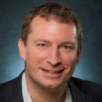 Mark Vandehelm  Vice President Energy Walmart