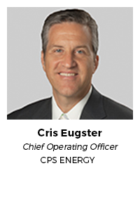 Eugster-Cris.png
