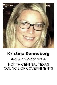 Ronnenberg-Kristina.png