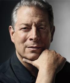 Al-Gore-VP-Website-230x275.png