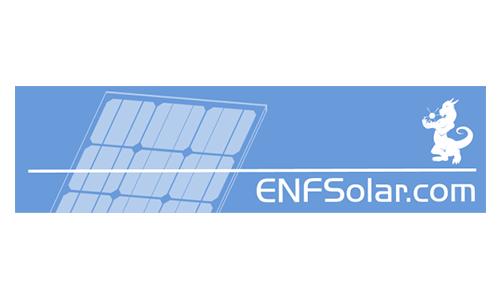 ENF-Solar.png