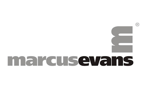 Marcus-Evans.png