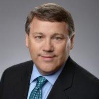 Jack Cargas   Managing Director, Renewable Energy Finance  BANK OF AMERICA MERRILL LYNCH
