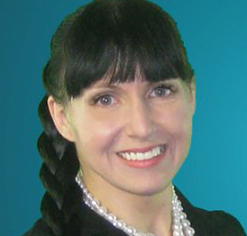 Judy McElroy  FRACTAL ENERGY STORAGE CONSULTANTS