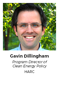 Gavin-Dillingham.png