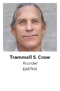 Trammell-Crow.png