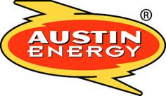 Austin Energy.png