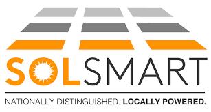 SolSmart Logo.png