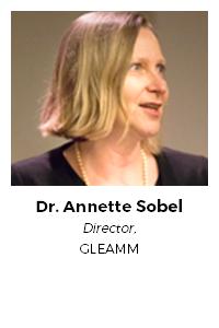 Sobel-Annette.png
